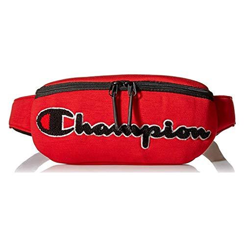 Champion Unisex heuptas 804755