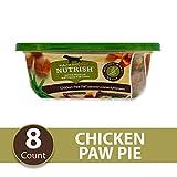 Rachael Ray Natural Wet Dog Food