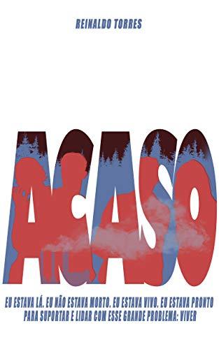 Acaso (Portuguese Edition)