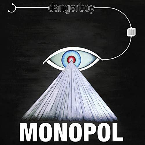 Dangerboy
