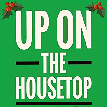 Up on the Housetop (Instrumental)