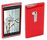 Works with Nokia CP-033N - Funda para móvil...