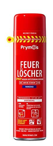 Prymos GmbH -  Prymos
