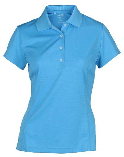 adidas - Camisa casual - para hombre Azul Azul Talla:XS
