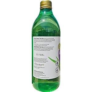 Lifestream Aloe Vera Juice 2L