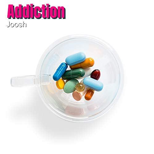 JOOSH