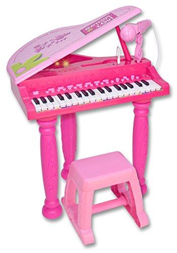 Bontempi- Pianoforte, 10 3071