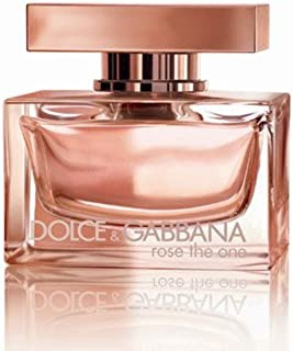 Best rose the one by d&g Reviews