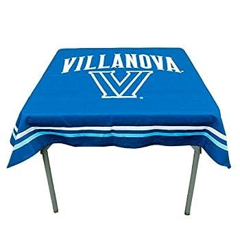 Best villanova party supplies Reviews