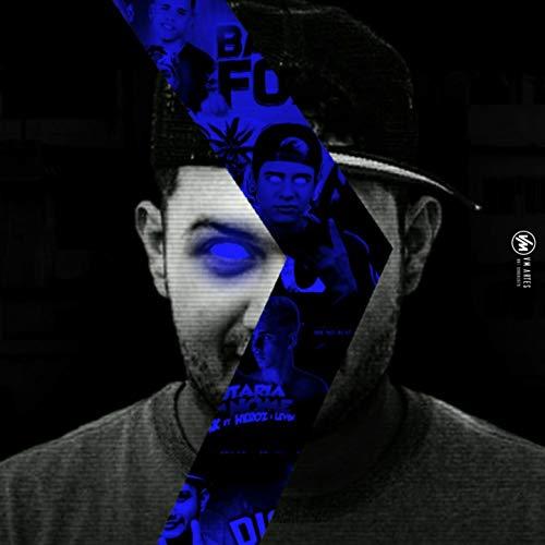 Trip Sound do Mk [Explicit] (Remix)