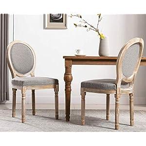 41eJ78KmkoL._SS300_ Coastal Dining Accent Chairs & Beach Dining Accent Chairs