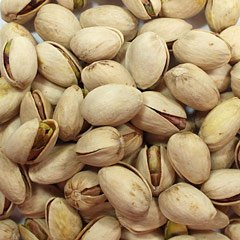 Dry Ranking TOP12 Roasted Unsalted Ranking TOP10 Pistachios