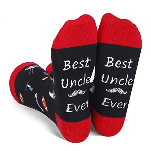 HAPPYPOP-Uncle-Socks-Sayings-Nephew