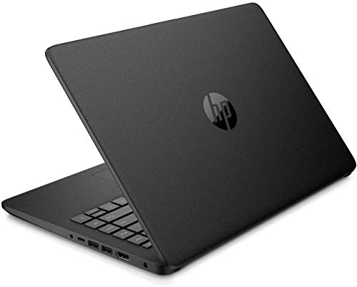 Compare HP 14-hd vs other laptops