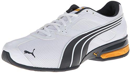 PUMA Men's Tazon 5 Mesh Training Shoe