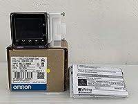 OMRON(オムロン) 温度調節器(デジタル調節計) E5CC-CQ2DSM-000