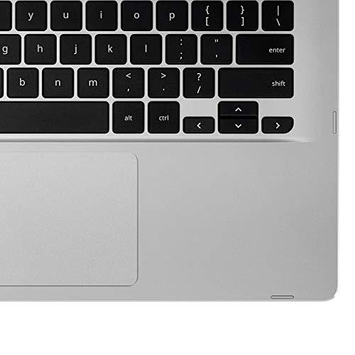 41eJC7EukwL-ASUSが14インチの「Chromebook C423」をリリース予定。1.25kgと軽量でお手頃価格のモデル