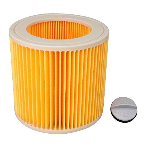 Mxfans 8 ruedas inferiores de plástico para lavavajillas de 4 cm de diámetro.