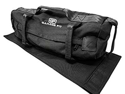Heavy Duty Workout Sandbags For Fitness, Exercise Sandbags, Military Sandbags, Weighted Bags, Heavy Sand Bags, Weighted Sandbag, Fitness Sandbags,