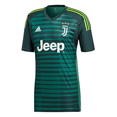 Juventus Home TW Trikot 2018 2019 - XS