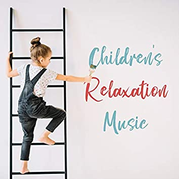 Children's Relaxation Music