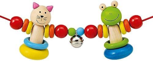 promociones de descuento Selecta - Colgante Colgante Colgante para cochecitos de bebé  en venta en línea