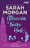 Atracción en Nueva York (HQN): 188