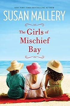 The Girls of Mischief Bay  Mischief Bay 1