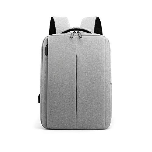 KUKU Laptop Casual Bags,Rucksack Collegebackpacks,Casual Backpack Rucksack Daypack,Water Resistant School Rucksack Gifts for Men And Women