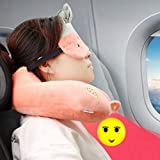 Zoom IMG-1 unknow cuscini cuscino a forma