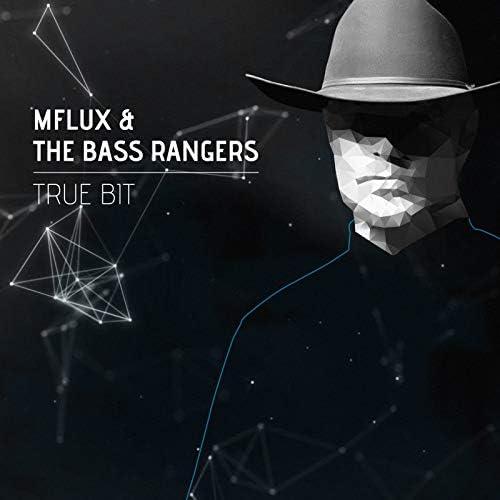 Mflux & The Bass Rangers