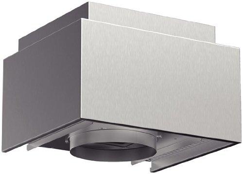 Bosch DSZ6200 Filter für Dunstabzugshauben (Filter, Edelstahl, Bosch, DWB06W650, DWW06D650, DWA09D650, DWB099751, DWK09E820, DWA09E650, 4,48 kg, 6,06 kg)