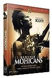 Le dernier des Mohicans [Blu-Ray-1936]
