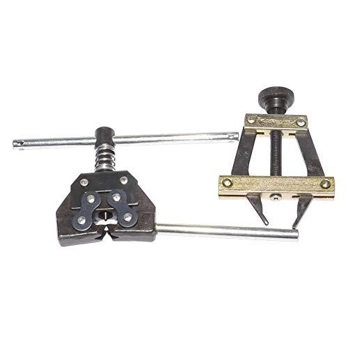 Holder Puller&Breaker Cutter #25 35 41 40 50 60 415H 428H 520 530 Roller Chain