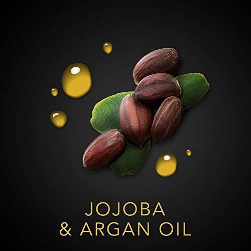 Sebastian Professional Dark Oil, Shampoo, Conditioner, Masks and Treatments, Infused with Jojoba Oil & Argan Oil