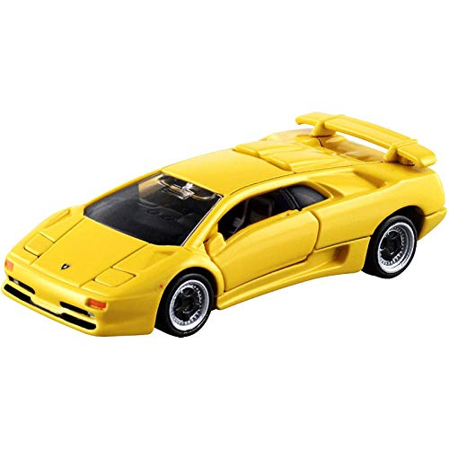Alloy simulation car model children toy boy gift-Rambo sports car
