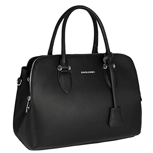 David Jones -   - Damen Handtasche