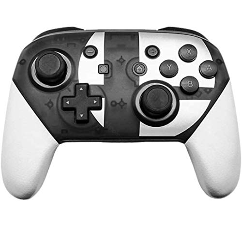 control switch pro fabricante 4U ONLINE GAMERS STORE