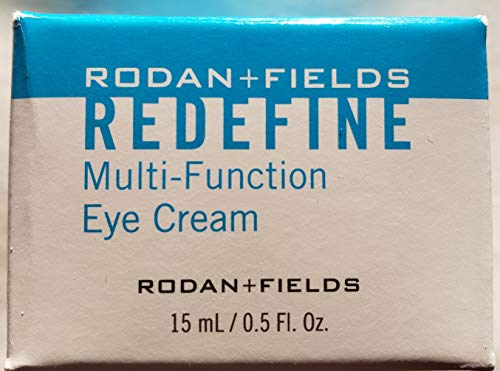 Multi Function Eye Cream 0.5 oz