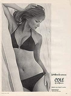 Best cheryl cole swimsuit Reviews
