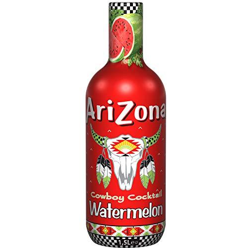 Arizona Pastèque Watermelon Bout...