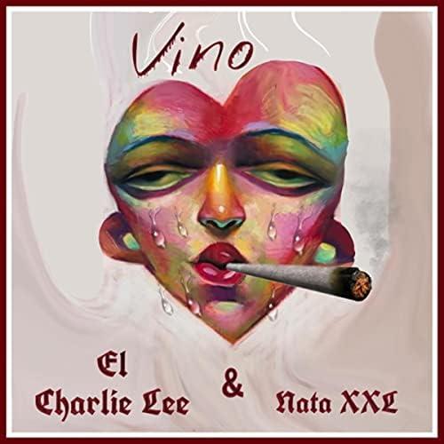 El Charlie Lee & Nata Xxl