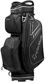 Best ping traverse cart bag 2018 Reviews