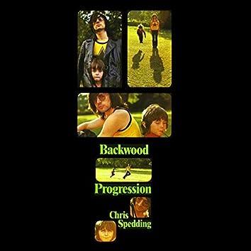 Backwood Progression