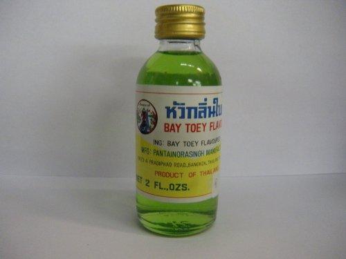 Pantai Pandan Duftblätter Extrakt 56ml Thailand