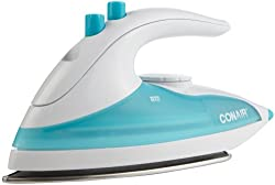 Top 5 Best Conair Steam Irons 2021
