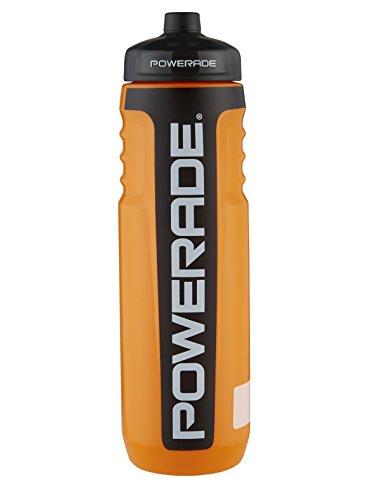 POWERADE Perfect Squeeze Bottle, 32 oz, Orange