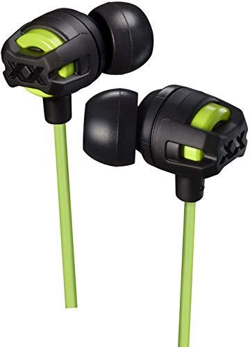 Xtreme Xplosives Serie Kopfhörer mit Fernbedienung One Size weiß