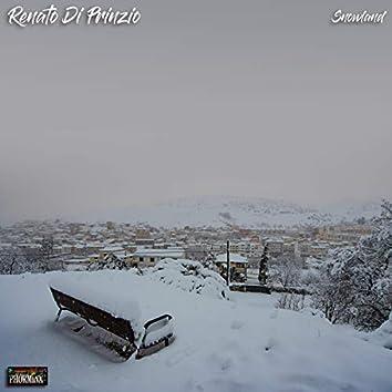 Snowland (Edición Deluxe)