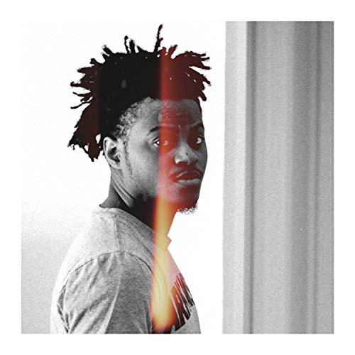 Beat Tape: Moods